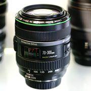 Canon DO