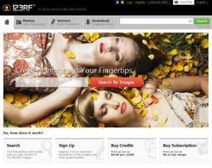 123rf-homepage