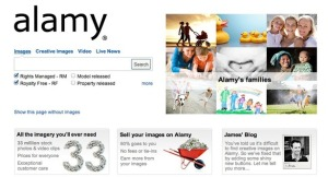 alamy_1-blog-full