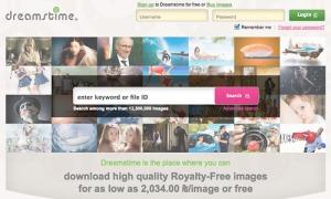 dreamstime-promo-code