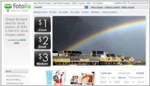 fotolia.com-homepage1