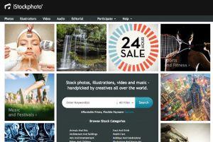 istockphoto-homepage