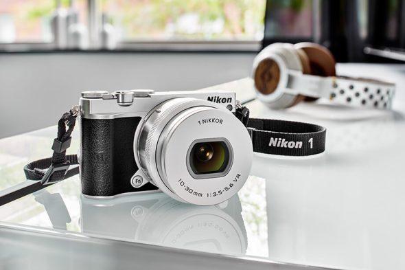 10-pilihan-kamera-mirrorless-termurah
